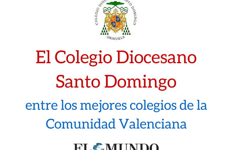 El-colegio-Diocesano1.png