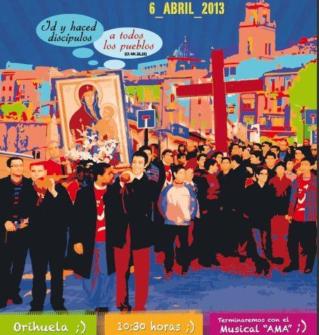 Encuentro-diocesano-de-jóvenes.jpg