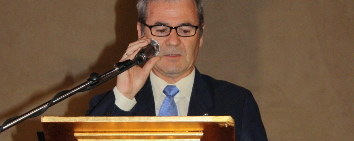 Luis-3.jpg
