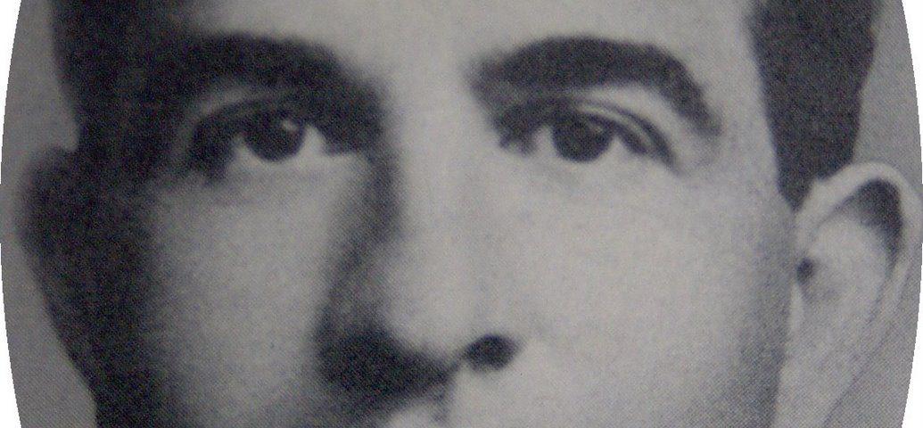 Magro-Espinosa-Guillermo.jpg