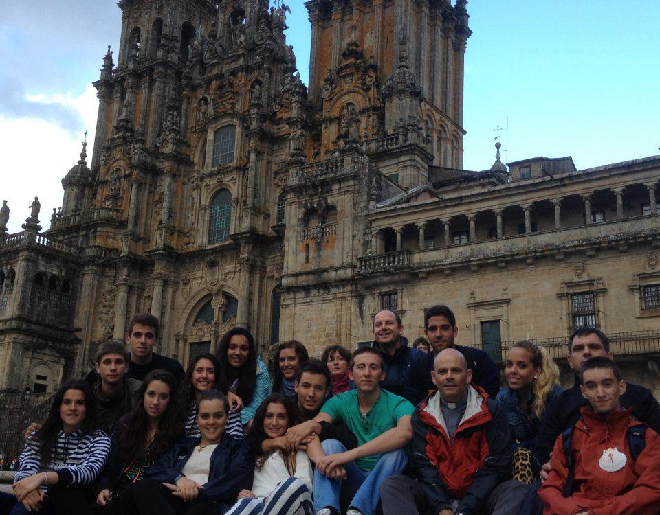 Santiago1.jpg