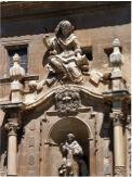 Santo-Tomás-fachada.jpg