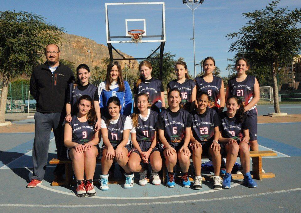 baloncesto_santodomingo.jpg