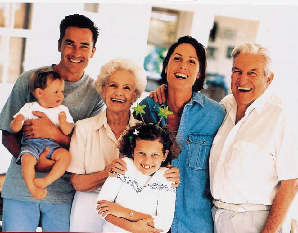 familia.jpg
