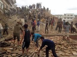 nepal_terremoto.jpg