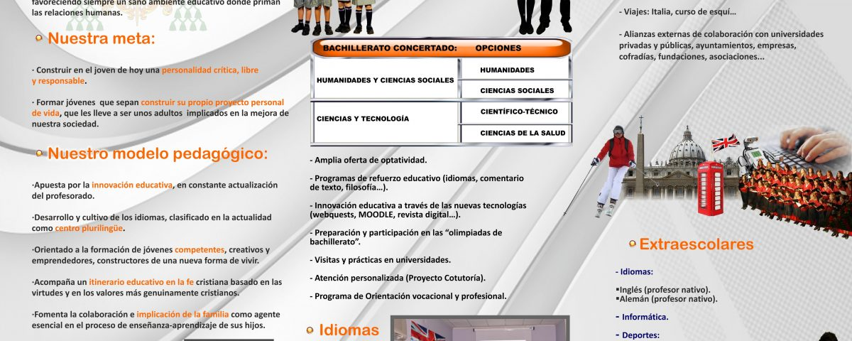triptico2.jpg