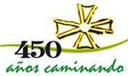 450-anos.jpg