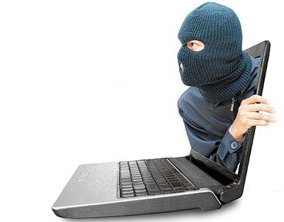 INTERNET-riesgos.jpg
