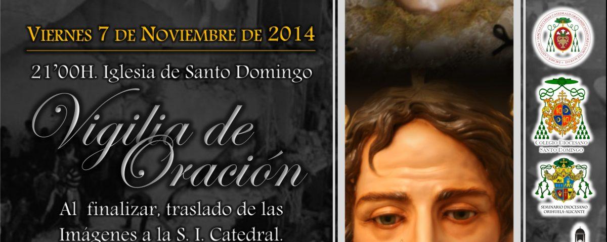 cartel-via-crucis-seminario-copia.jpg