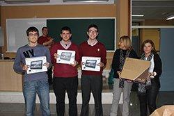 concursoQuimica_250.jpg