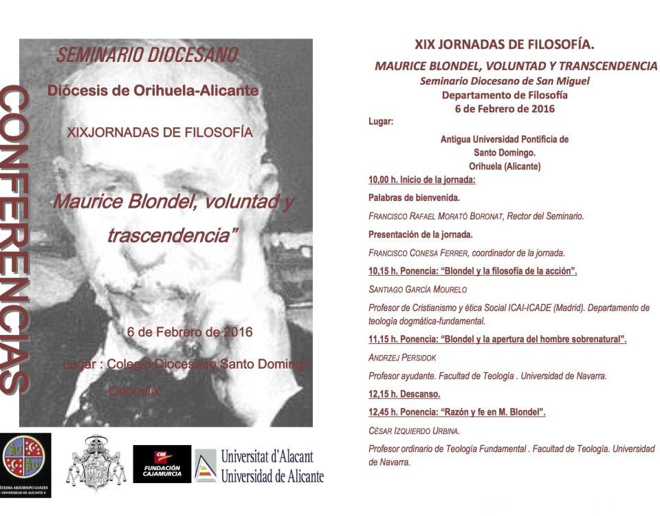Conferencias Blondel-2 copia.jpg
