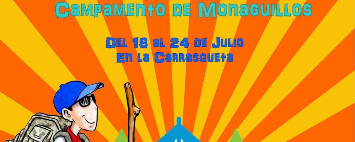 Campamento monaguillos 2016.jpg