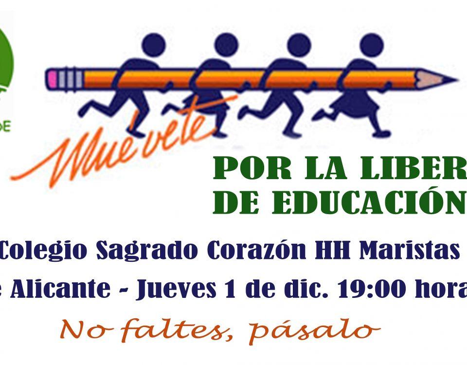 MUEVETE POR LA LIBERTAD DE EDUCACION2B.jpg