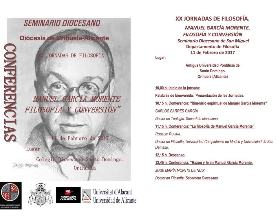 Conferencias Garcia Morente copia.jpg