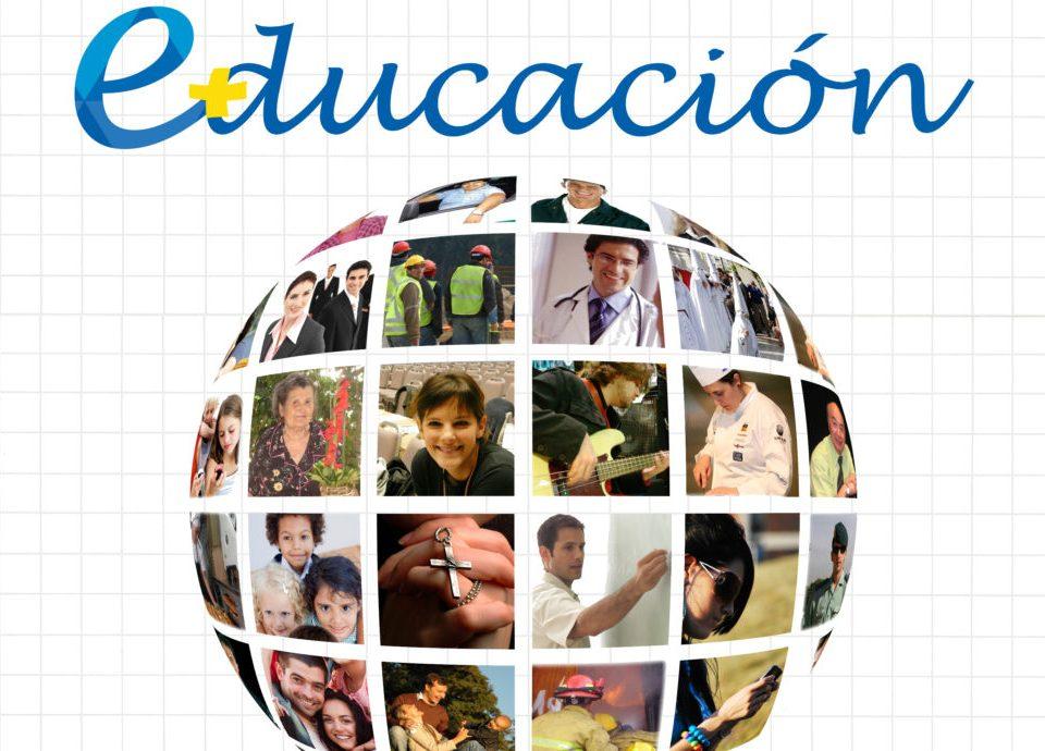 Congreso-Educación-web-1030x690.jpg