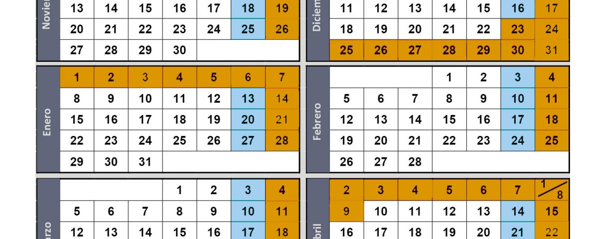 calendario escolar.jpg