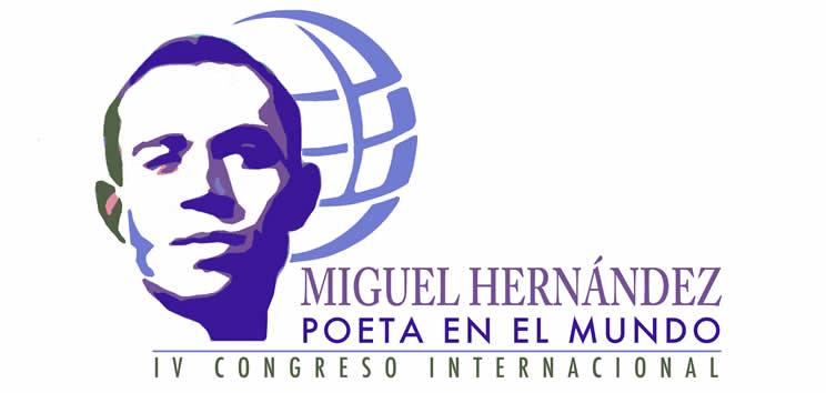 logo-congreso-mh.jpg