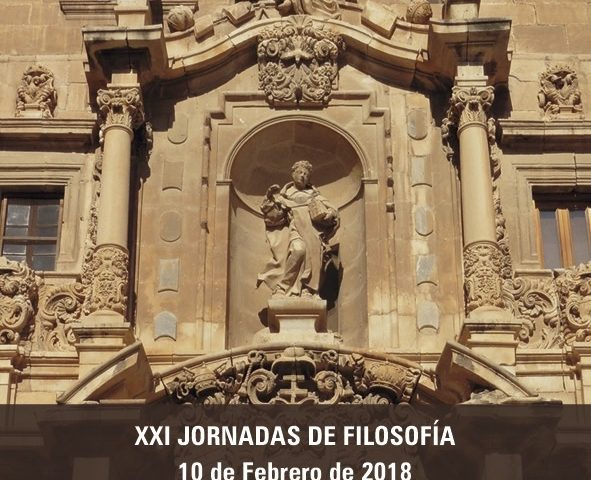 JornadasFilosofia_web copia.jpg