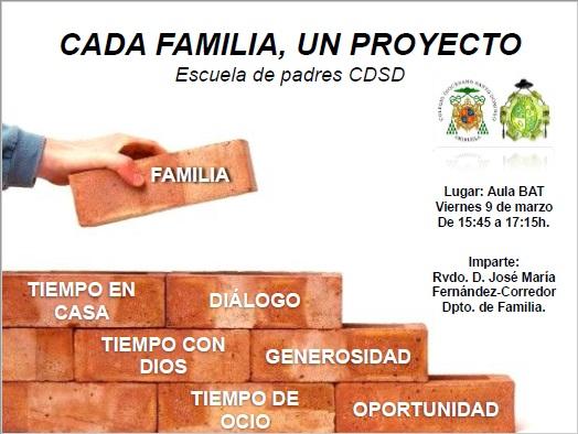 Cartel. Cada Familia, un Proyecto.jpg
