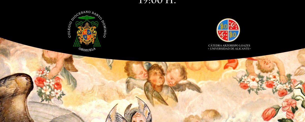 Cartel Concierto (1).jpg